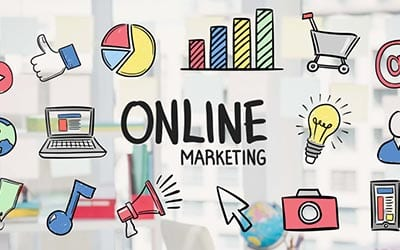 law-and-business-school-Marketing-digital-lac1-lbs