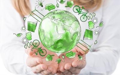 law-and-business-school-Responsabilite-Societale-Entreprise-lac1-lbs