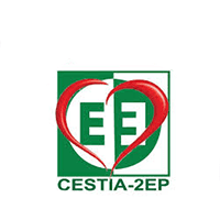 Cestia-2EP