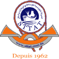 STTAT-logo
