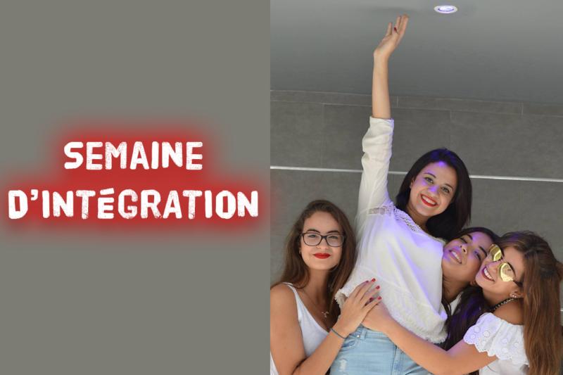 LBS_sem_integration_rentrée_2019