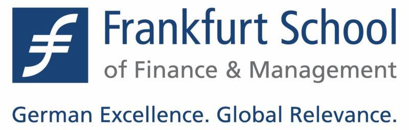 frunkfurt school