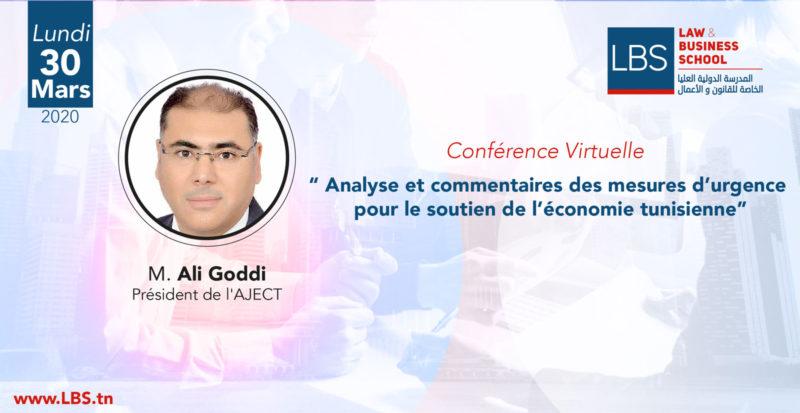 conférence-virtuelle-ali-goddi
