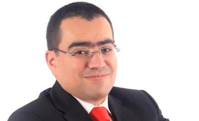 Anis ben Abdallah