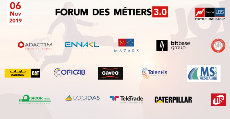 forum_métiers