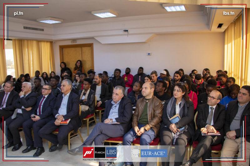 Entrepreneuriat-et-entreprise-en-Tunisie