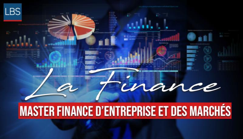 La-Finance-perspectives-et-innovations